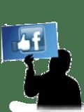 DASC в Facebook