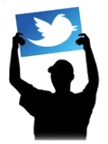 DASC в Twitter