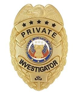 Privat_investigator