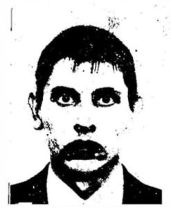 Ксерокопия фото из паспорта