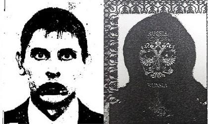 Ксерокопия фото из паспорта (4)