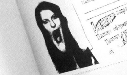 Ксерокопия фото из паспорта (6)