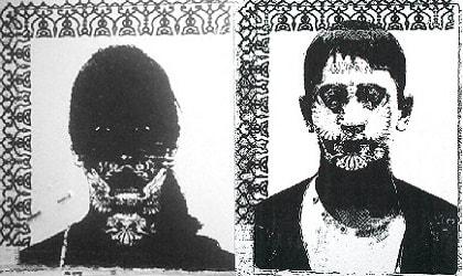 Ксерокопия фото из паспорта (7)