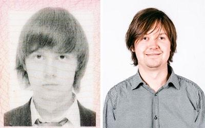 Опознать человека по фото в паспорте (10)
