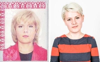 Опознать человека по фото в паспорте (3)