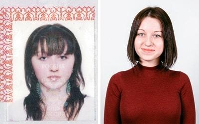 Опознать человека по фото в паспорте (4)