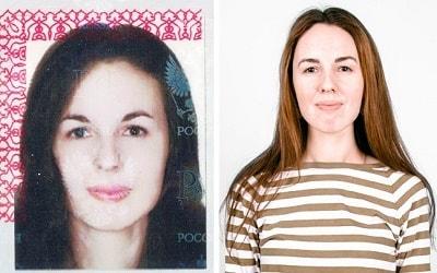 Опознать человека по фото в паспорте (6)