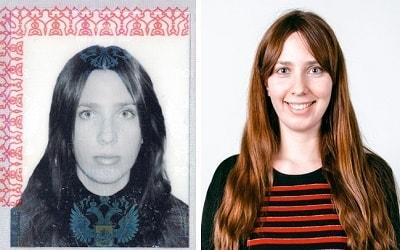 Опознать человека по фото в паспорте (7)