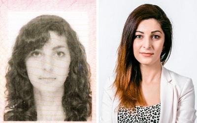 Опознать человека по фото в паспорте (8)