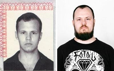 Опознать человека по фото в паспорте (9)