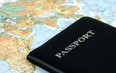 Паспорт – главный документ человека и гражданина