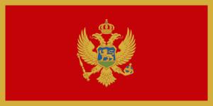 детективное агентство черногория