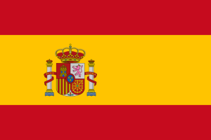 детективное агентство испания