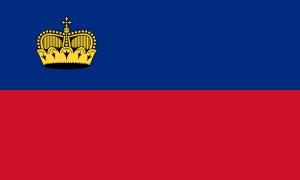 детективное агентство лихтенштейн