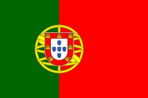 детективное агентство португалия
