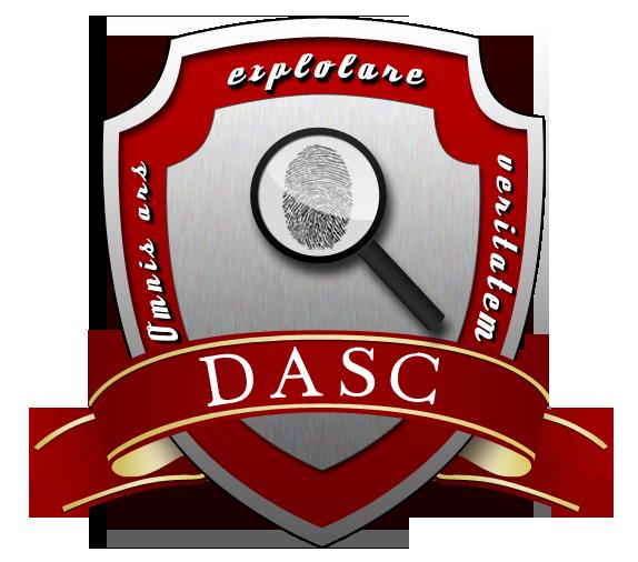 Детективное агентство DASC