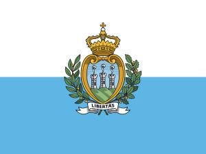 детективное агентство сан-марино