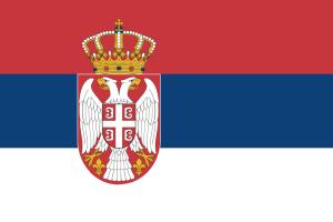 детективное агентство сербия