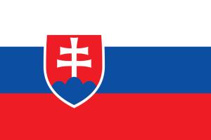 детективное агентство словакия
