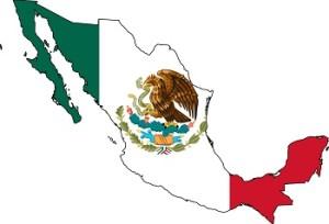 Детективное агентство в Мексике