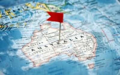 Поиск родственников и розыск людей в Австралии