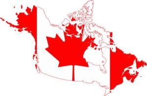 Услуги детективного агентства в Канаде