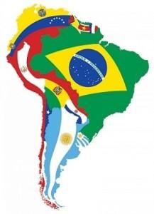 Услуги детективного агентства в Южной Америке