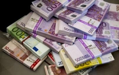 Услуги поиска наследства в Швейцарии за вознаграждение