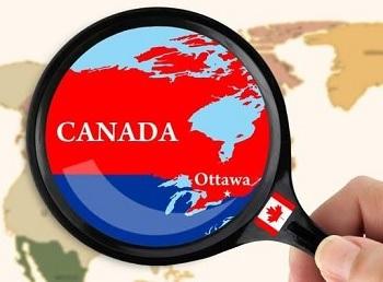 Сложный поиск людей и розыск человека в Канаде, торонто, Оттава