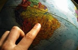 Возможности поиска и розыска в Южной, Центральной, Латинской Америке