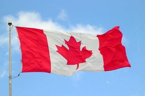 Возможности поиска эмигрантов в Канаде