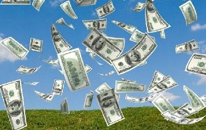 Оффшорные схемы получения прибыли