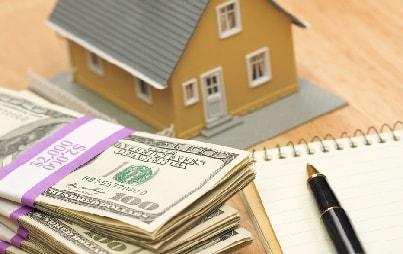 Особенности наследования недвижимости