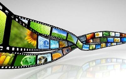 Анализ видеоролика и определение его признаков