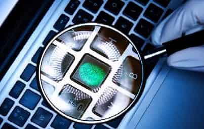 Комплексные поисковые мероприятия Интернет-розыска