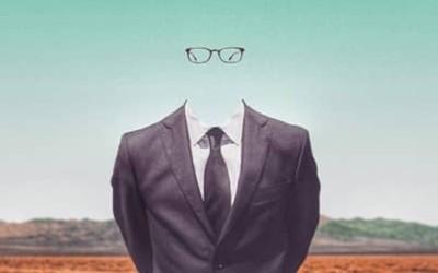 Поиск человека по фотографии: личность с фото