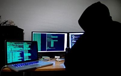 Расследования преступлений в Интернете
