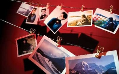 Фототехническая экспертиза в частном сыске