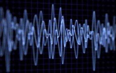 Экспертиза звука