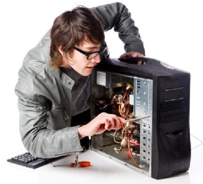 Дополнительные возможности компьютерной экспертизы