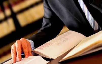 Наследственное право и поиск наследников