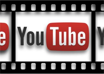 Пикап: канал в YouTube